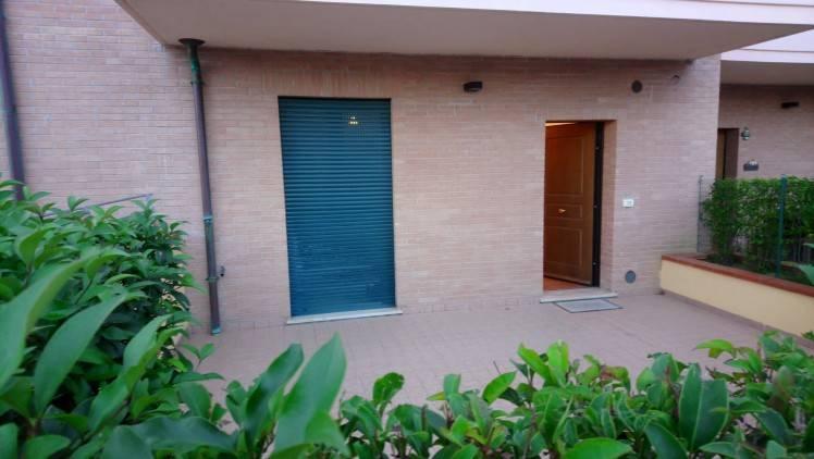 Villa bifamiliare via dei Frassini, Torraccia – Tre Ponti, Pesaro