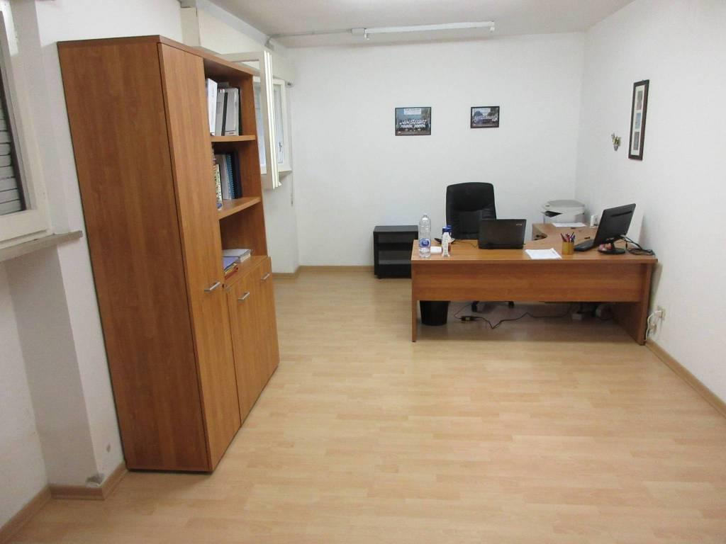 Ufficio in affitto PREZZO TRATTABILE