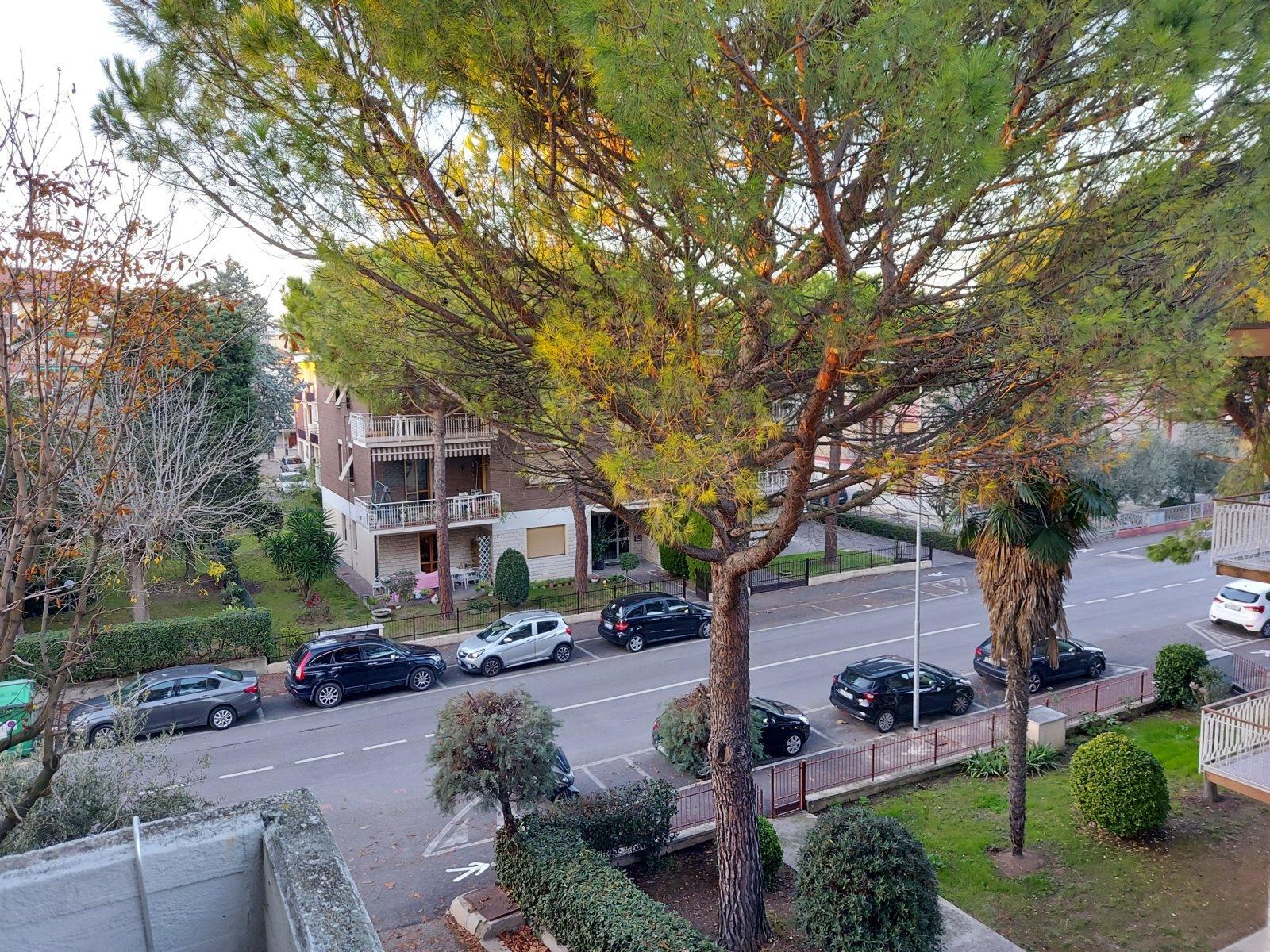 PANTANO 4 LOCALI 110mq + Terrazzo 15mq