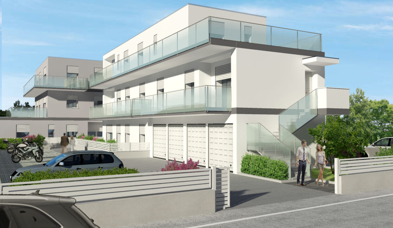 edificio a Pesaro PROVA MARZO2020