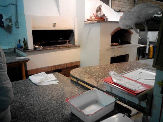 9.Camino per Brace e Forno Legna per Pizza-IMG_20140107_172204 (FILEminimizer)