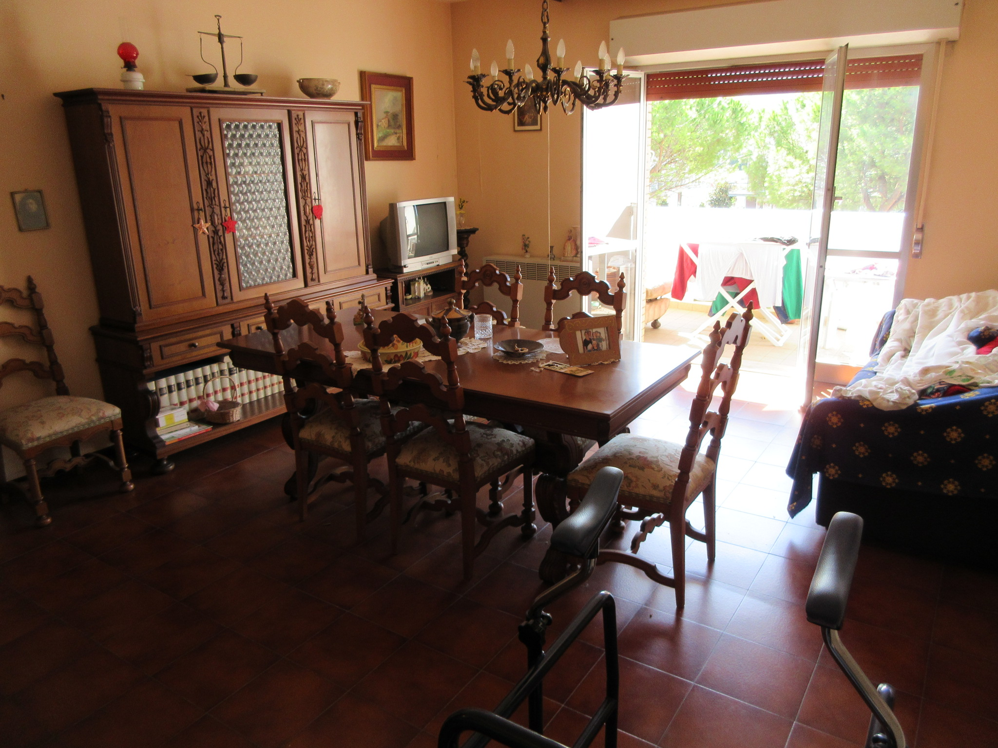 PANTANO 3 Camere 2 Bagni. Termoautonomo e con GARAGE